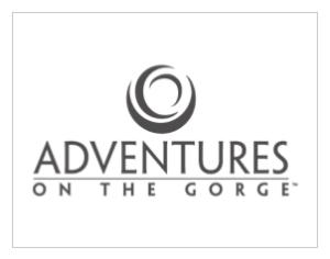AOTG-Logo