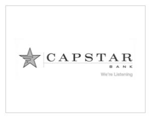 capstar-Logo