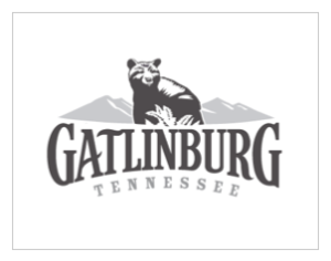 gatlinburg-logo